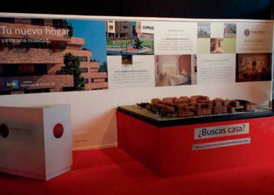CSB Promociones Inmobiliarias