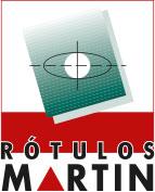 Rotulos Martín